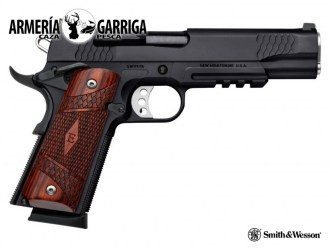 pistola-smith-wesson-sw1911ta-e-series-45-acp[3]